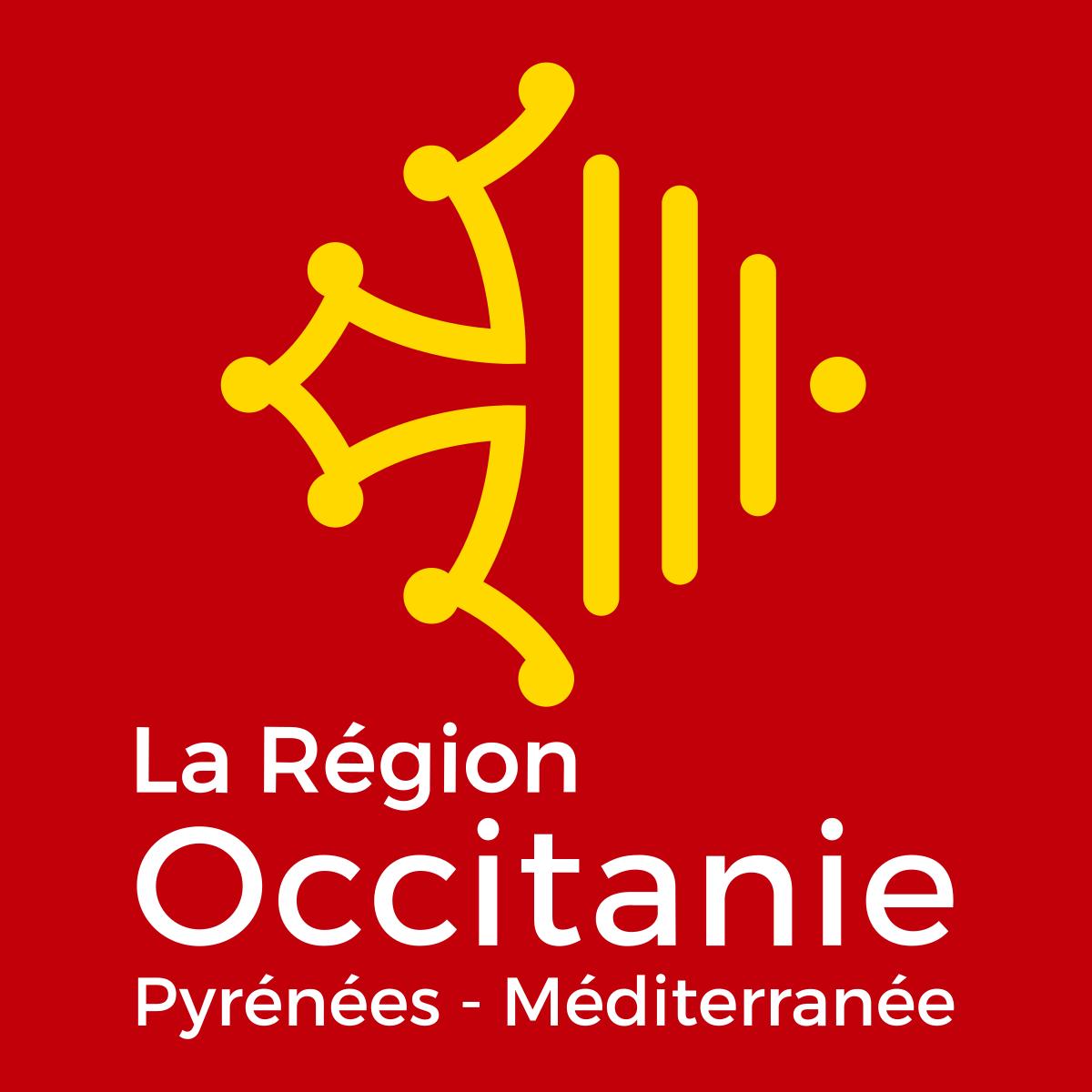 occitanie_region