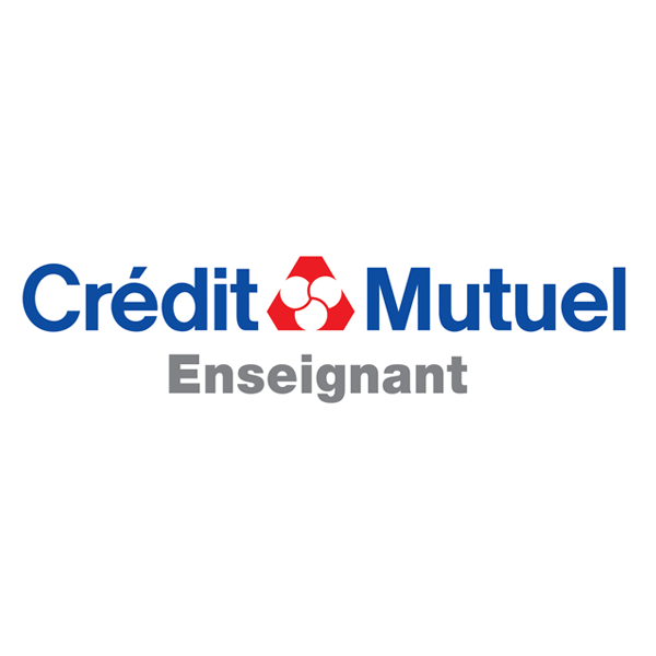 credit_mutuel_enseignant