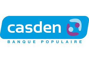 casden