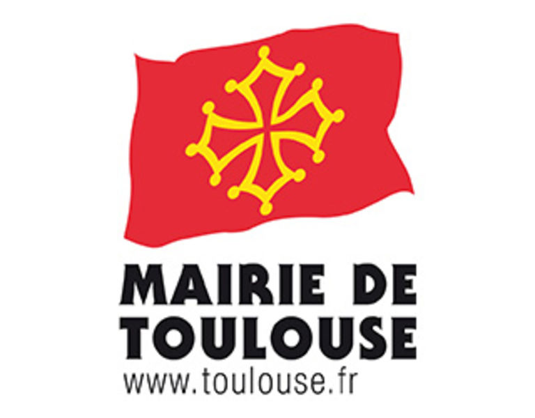 mairie_toulouse