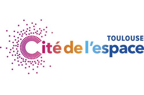 cite_de_l'espace