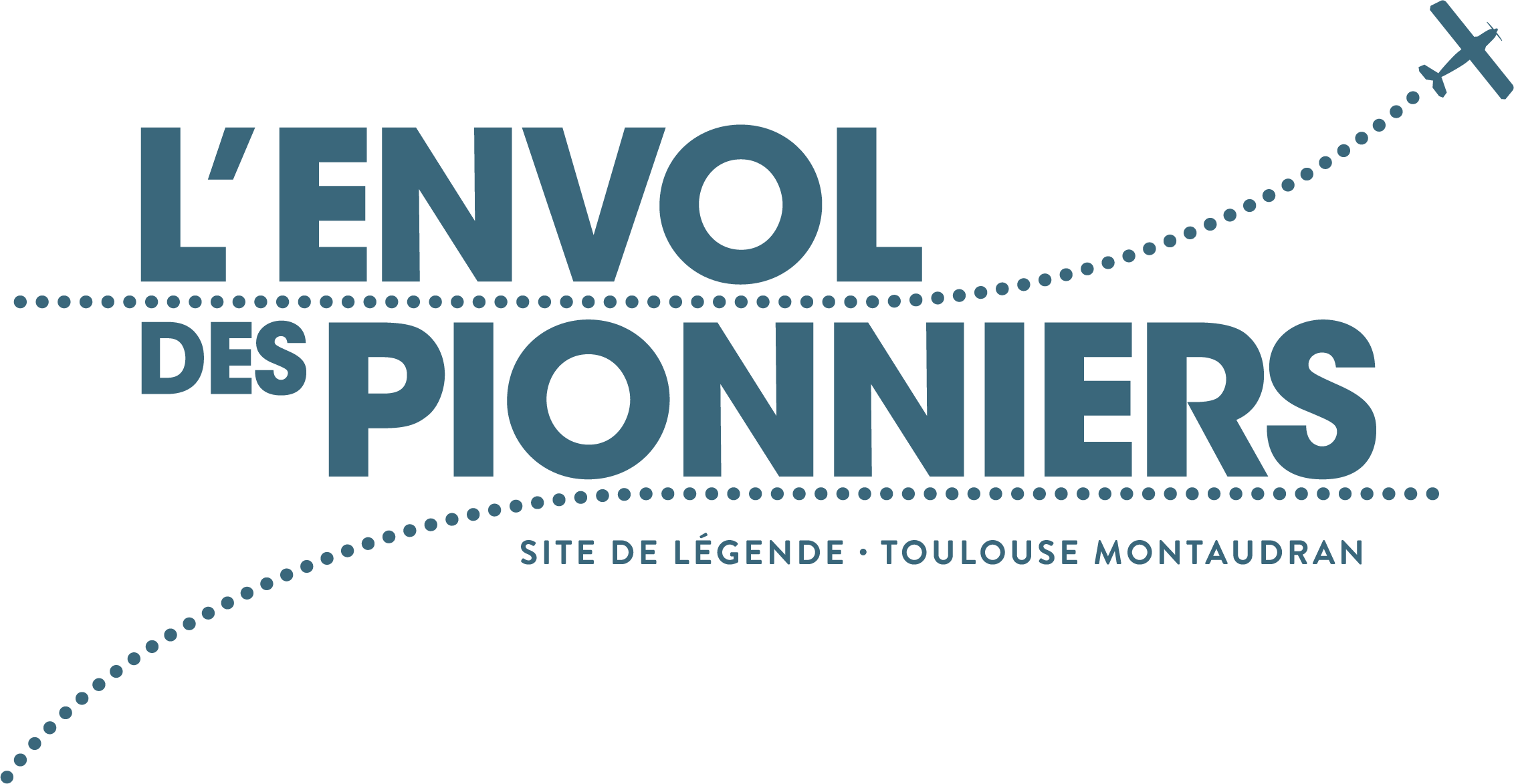 envol_pionniers